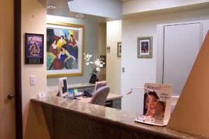 Dental implants in Orange & Anaheim Hills, CA.