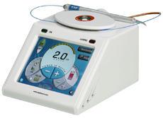 laser_equipment